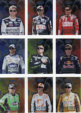 2011 Eclipse ENCORE #E2 Jeff Gordon BV$6!!!