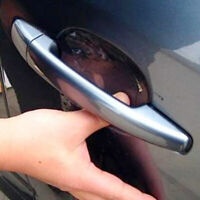Anti-scratch Sticker Car Auto SUV Door Handle Invisible Protective Film Vinyl