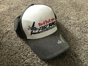 Red Bull Air Race hat