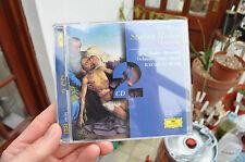 Stabat Mater & Legends - Dvorak - Rafael Kubelik