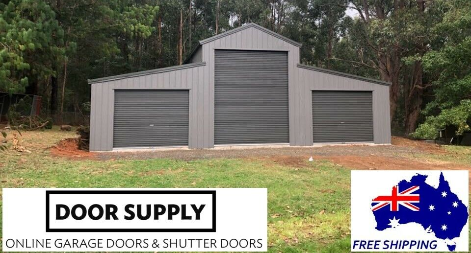 DoorSupply - wholesale pricing