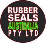 Rubber Seals Australia