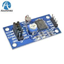 AD/DA PCF8591 Converter Module for Arduino Raspberry pi