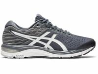 ** LATEST RELEASE** Asics Gel Cumulus 21 Mens Running Shoes (4E) (021)