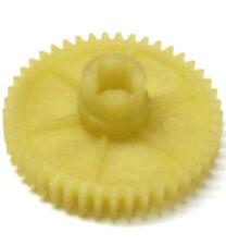 58046 diferencial engranaje principal 45t 45 teeth plástico 1/18 HSP