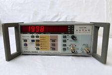 Racal-Dana 1998 Frequency Counter 10Hz-1300MHz OPT 04E
