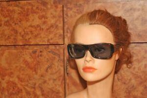 Oakley Montefrio Sunglasses Grey Tortoise Men / Women / Unisex Sun Glasses