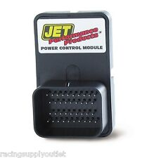 JET Performance Module for Jeep Stage 1
