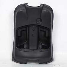 Tablier arrière noir One scooter Piaggio 50 Vespa LX 2005-2013 622898000P Neuf