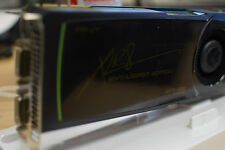 PNY Geforce GTX 580 1.5GB Enthusiast Edition Graphics Card