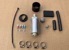 /913/ BMW Vorförderpumpe Kraftstoffpumpe Benzinpumpe Pumpe Intake E12 E28 E24