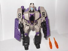 Transformers Animated BLITZWING complet-W26