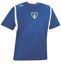 Italy Xara Soccer Jersey - Medium Size - Brand New Shirt!