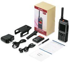 GSM Military Smartphone Waterproof Shockproof and Dustproof Mobile Phone Dual...