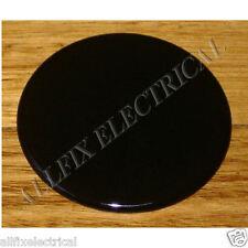 Chef Gas Stove Medium Burner Cap - Part No. 0004008348