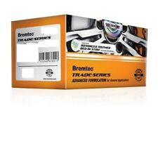 Bremtec DB1858 Trade Line General Purpose Brake Pads BT1987TS BMW 1 3 Series X1