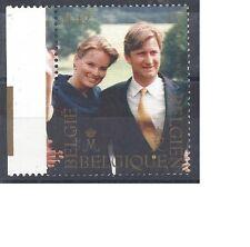 Belgie COB 2856 mi 2907 (1999) postfris xx