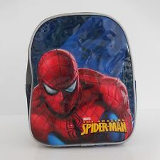 Mini sac à dos MARVEL THE AMAZING SPIDER-MAN