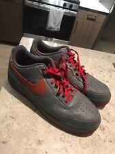0835da041d2 Nike Nike Air Force 1 Men s 16 Men s US Shoe Size for sale