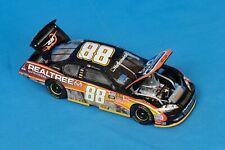 2010 Dale Earnhardt Jr. No.88 Realtree Impala NASCAR 1:24