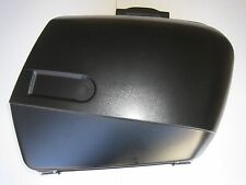 Original BMW Systemkoffer rechts R1100S R1100RS R1150RS pannier right side case