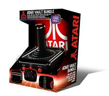 Atari Vault Bundle : Joystick PC USB + 100 Giochi (da scaricare con steam )