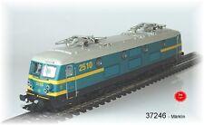 """Märklin 37246 Elektrolokomotive.Serie 25, SNCB/NMBS  """"Neu in OVP"""""""