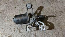 DODGE NITRO FRONT WIPER MOTOR 91498331 MK1 2007 - 2012
