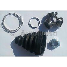 Alfa Romeo 147 156 GT Diesel Driveshaft Repair Kit 1.9 16v JTDm
