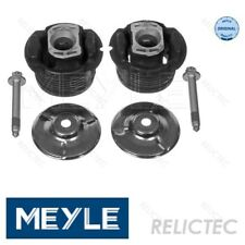 Rear Axle Beam Repair Kit MB:W220,C215,S 2153500008