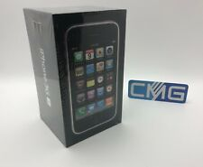 Smartphone Apple iPhone 3GS - 32 Go - Noir