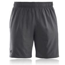 Abbiglimento sportivo da uomo grigi caldi Taglia XL