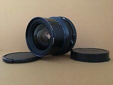 [Near Mint] Mamiya Sekor Z 50mm f/4.5 W Lens, For RZ67 Pro I II D, from JAPAN