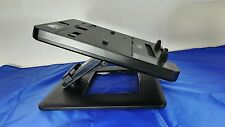 Lot of 10 HP Dual Hinge II Notebook Stand E8F99AA