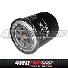 Engine Oil Filter - Suzuki H20A H25A H27A / Vitara / Grand / XL7/ JT/ JB