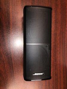 Bose Lifestyle 600 Direct Reflecting Speaker