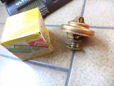 n°eu6 thermostat eau citroen xm v6 peugeot  605 v6 96031570 neuf