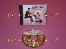CD _ M.C. Shan - Play It Again, Shan _ TOP-Zustand _ Noch mehr Medien im SHOP