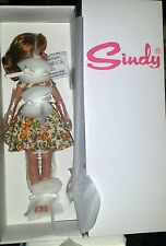 """ROBERT TONNER """" SINDY'S PERFECT DAY """"~NRFB~~ SOLD OUT"""