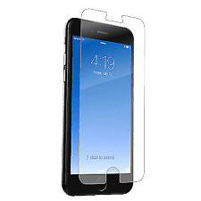 ZAGG Invisible Shield Glass iPhone 6 6s Screen Protector