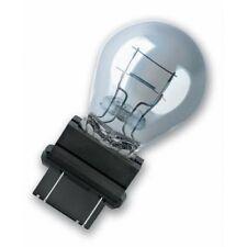 OSRAM Lampada ad incandescenza di 3157, luce di arresto SUPPLEMENTARE ORIGINALE