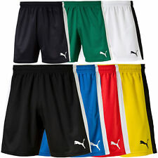 Puma Shorts Indoor Court Shorts laufhose Trainingshose 0702802
