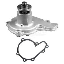 New Water Pump w/Gasket Fits 72-85 Mazda RX-2 RX-3 RX-4 RX-7 Cosmo Rotary AW9053