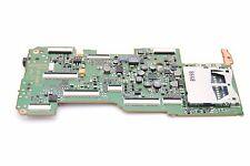 Panasonic DMC-GH4 Main Board MCU Processor PCB Replacement Repair Part