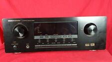 Marantz SR4200 U1B 5.1 Channel 350 Watt Receiver Stereo home theather