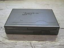 Toyota AVENSIS 2.0 D4D 2006 Sistema de Navegación DVD GPS SAT NAV unidad 08662-00880