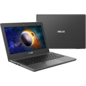 Asus BR1100C BR1100CKA-XS04 11.6  Rugged Notebook - HD - 1366 x 768 - Intel Cele