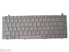KEYBOARD Sony Vaio VGN-FZ VGN-FZ240E White 141780121 81-31105001-51 V070978AS1