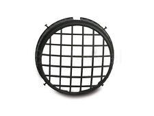 Gitter für Scheinwerfer schwarz passend für Simson S50, S51, S70, S51E, Enduro