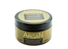 Crema Mani e Unghie all'Olio di Argan Bio - Phytorelax - 100ml